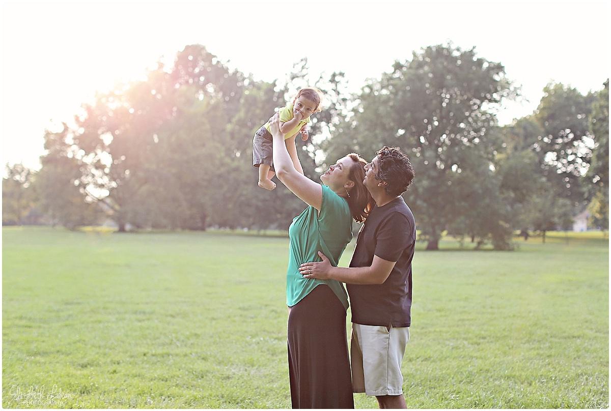 Kansas City Family Photographer-TheJ's-Aug_2118.jpg