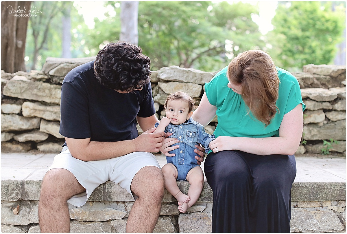 Kansas City Family Photographer-TheJ's-Aug_2126.jpg