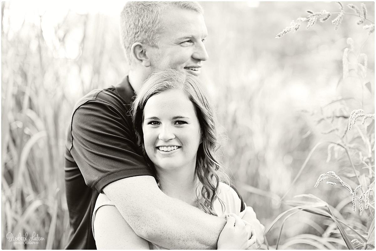 Kansas City Engagement Photographer-M&T-Sept_2142.jpg