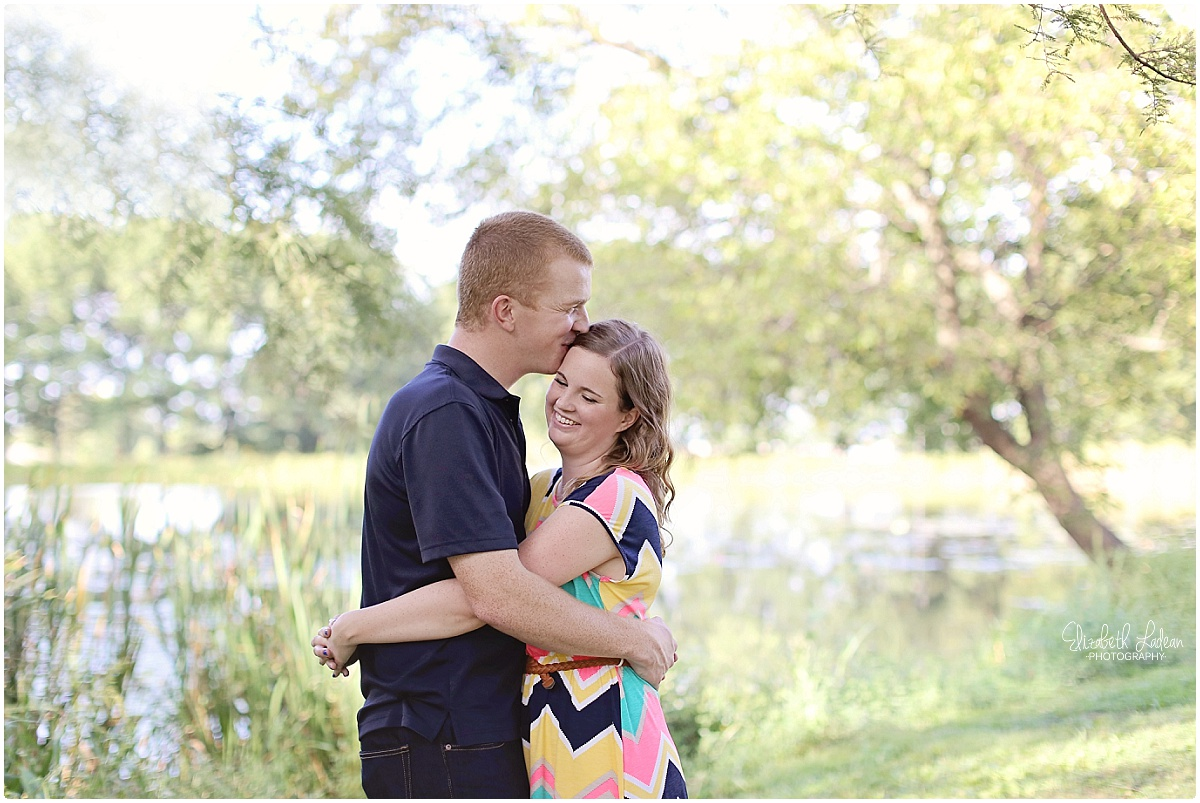 Kansas City Engagement Photographer-M&T-Sept_2144.jpg