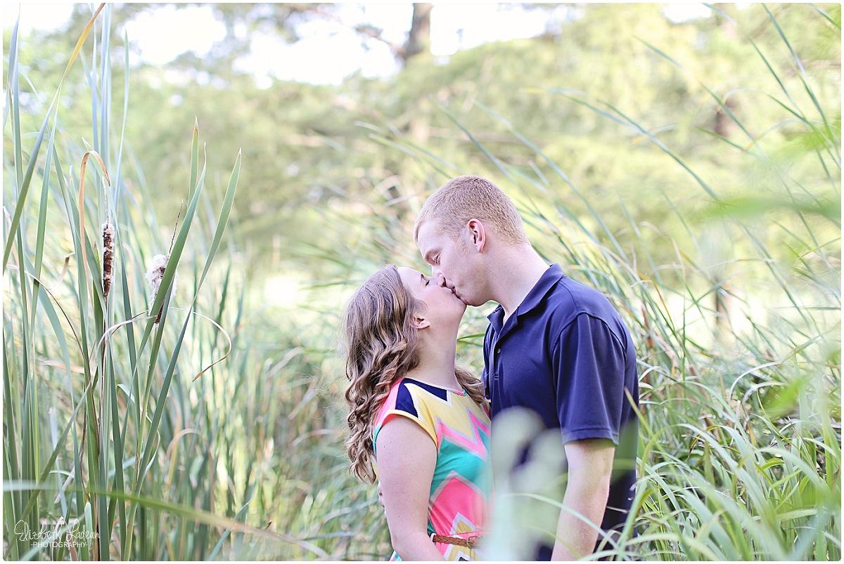 Kansas City Engagement Photographer-M&T-Sept_2138.jpg