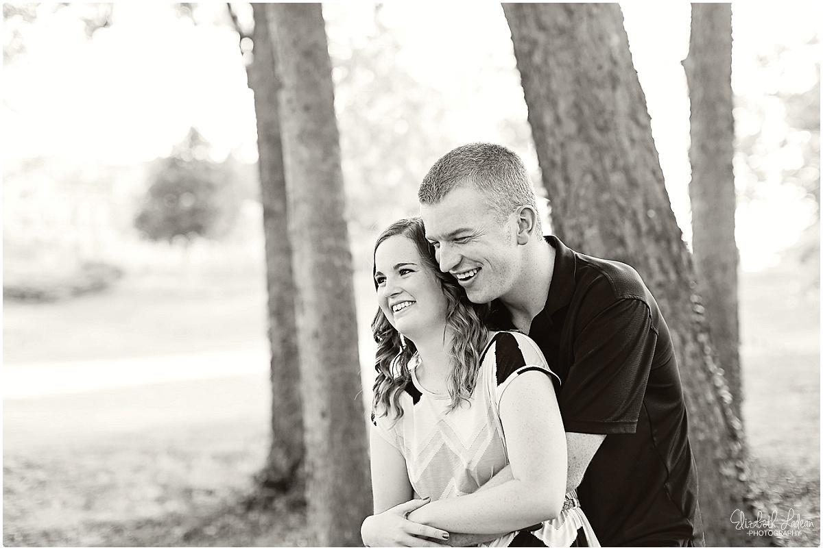 Kansas City Engagement Photographer-M&T-Sept_2145.jpg
