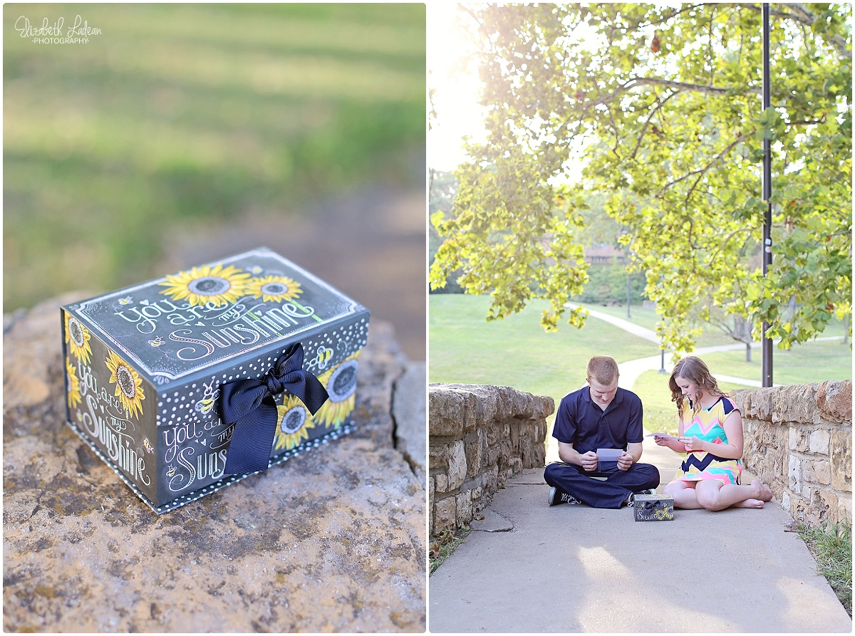 Kansas City Engagement Photographer-M&T-Sept_2148.jpg