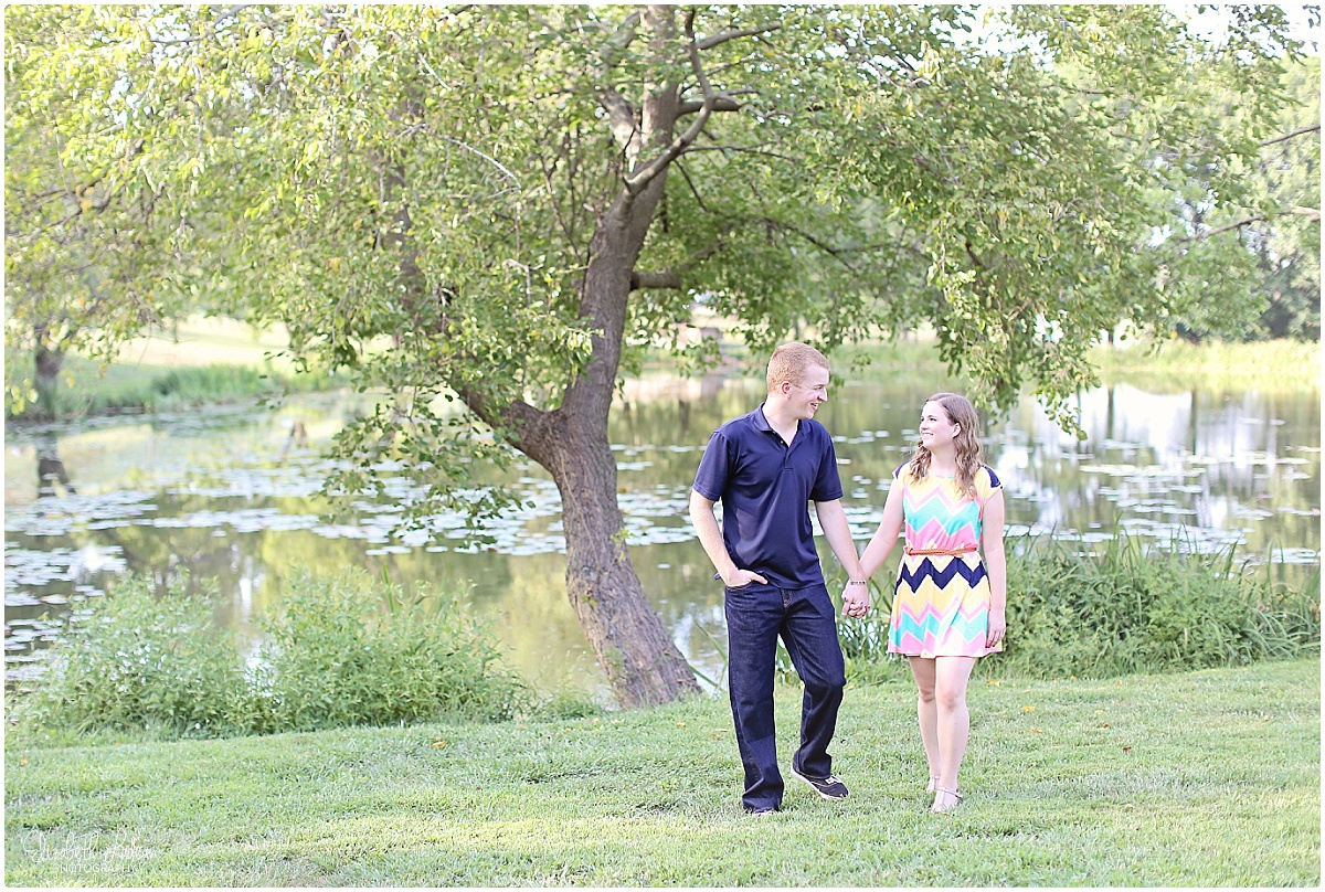Kansas City Engagement Photographer-M&T-Sept_2172.jpg