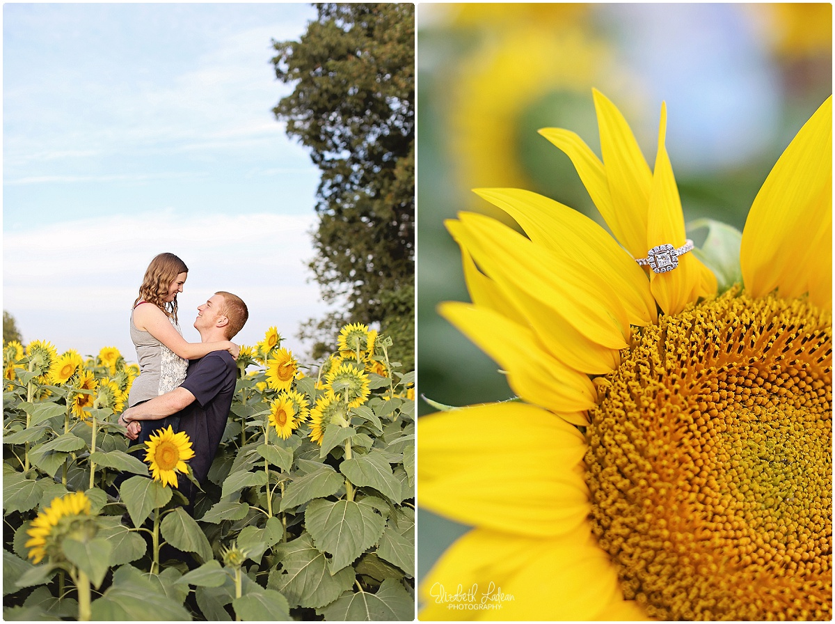 Kansas City Engagement Photographer-M&T-Sept_2154.jpg