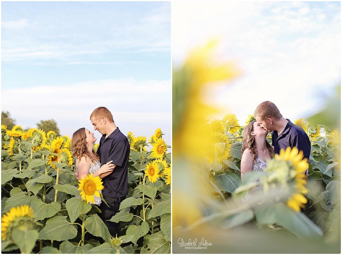 Kansas City Engagement Photographer-M&T-Sept_2153.jpg