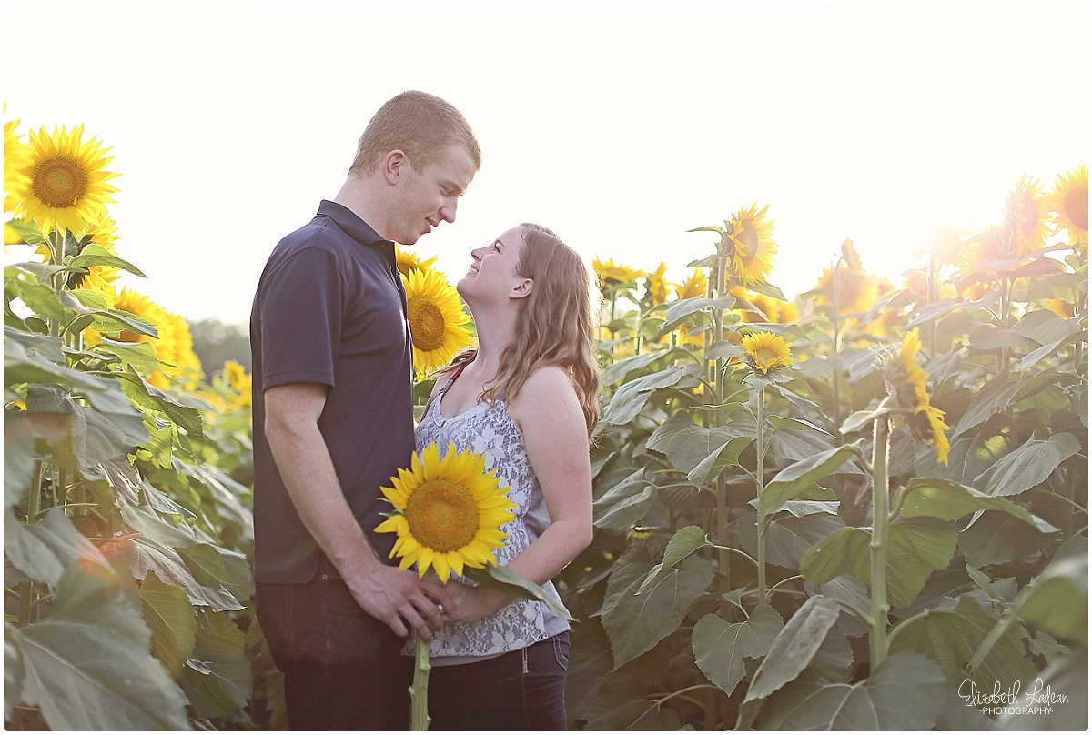 Kansas City Engagement Photographer-M&T-Sept_2158.jpg