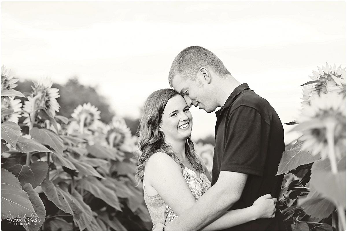 Kansas City Engagement Photographer-M&T-Sept_2155.jpg
