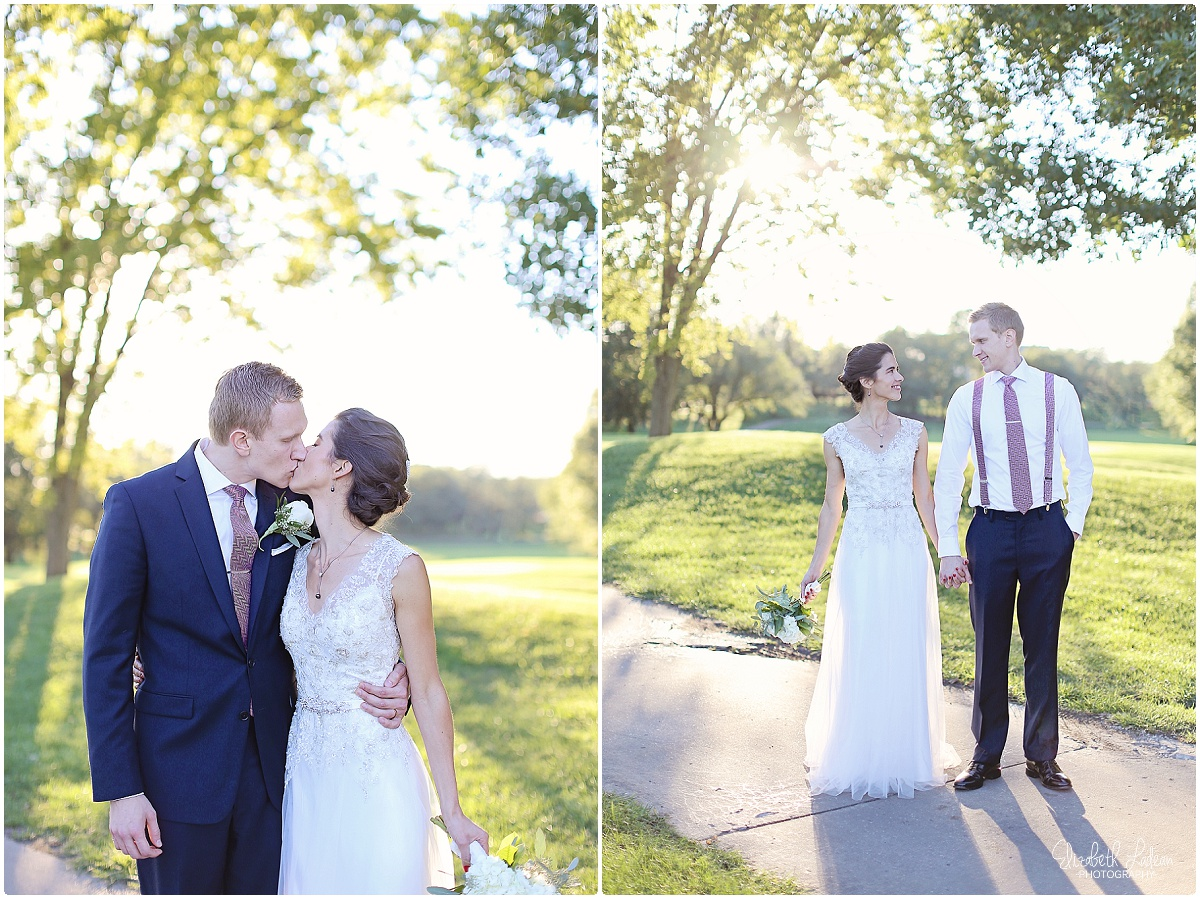 Kansas City Wedding Photographer-E&D-Sept_2194.jpg