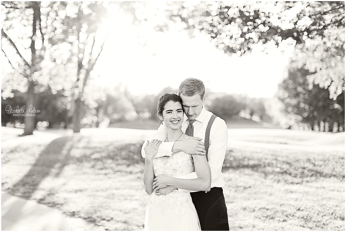Kansas City Wedding Photographer-E&D-Sept_2198.jpg