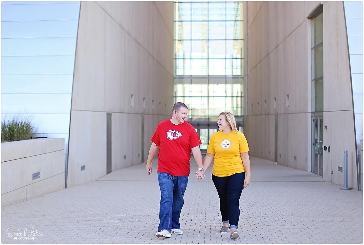 Kansas City Engagement Photographer-K&T-Sept_2280.jpg