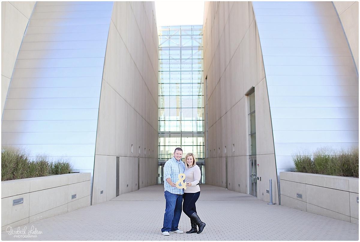 Kansas City Engagement Photographer-K&T-Sept_2286.jpg