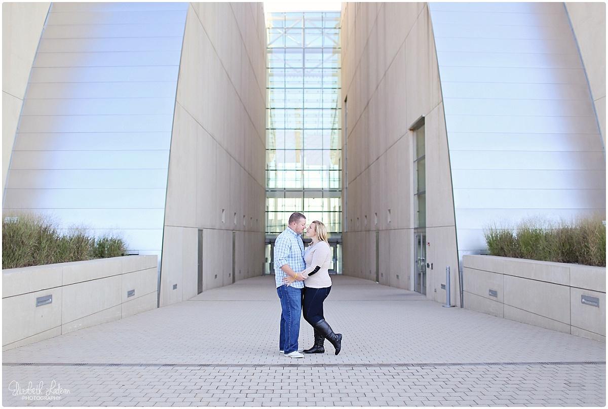 Kansas City Engagement Photographer-K&T-Sept_2285.jpg