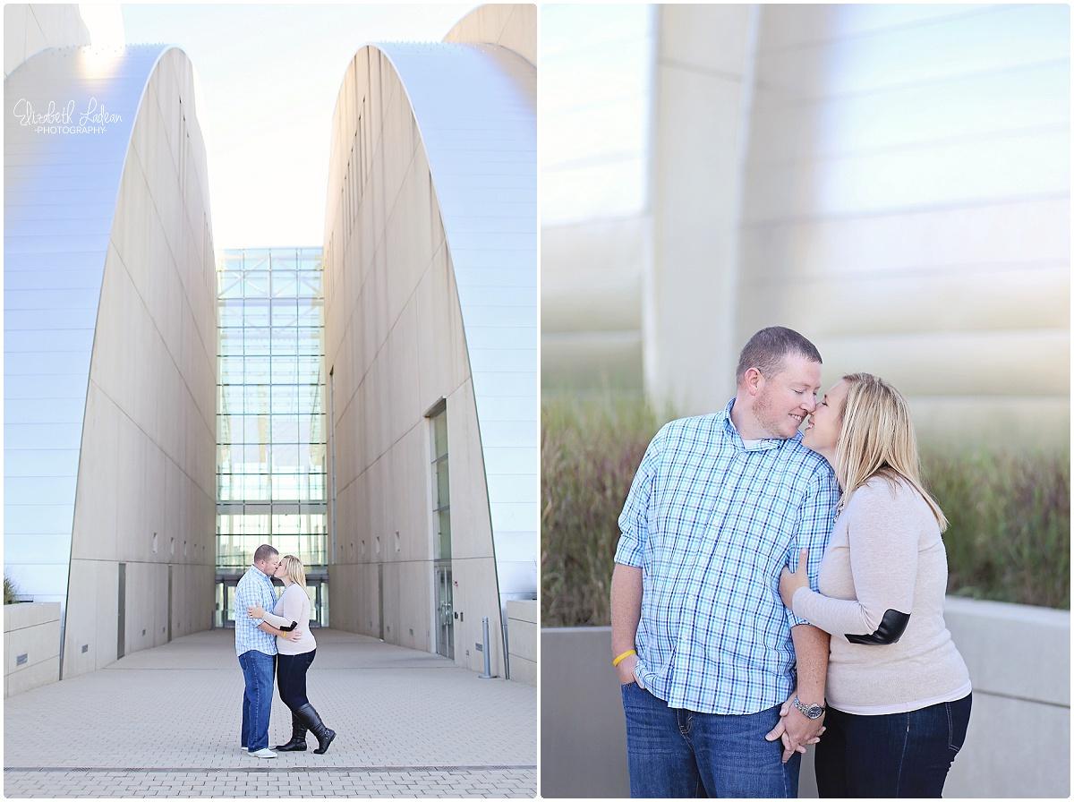 Kansas City Engagement Photographer-K&T-Sept_2284.jpg