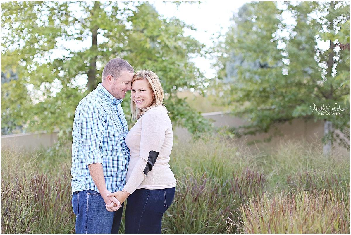 Kansas City Engagement Photographer-K&T-Sept_2289.jpg