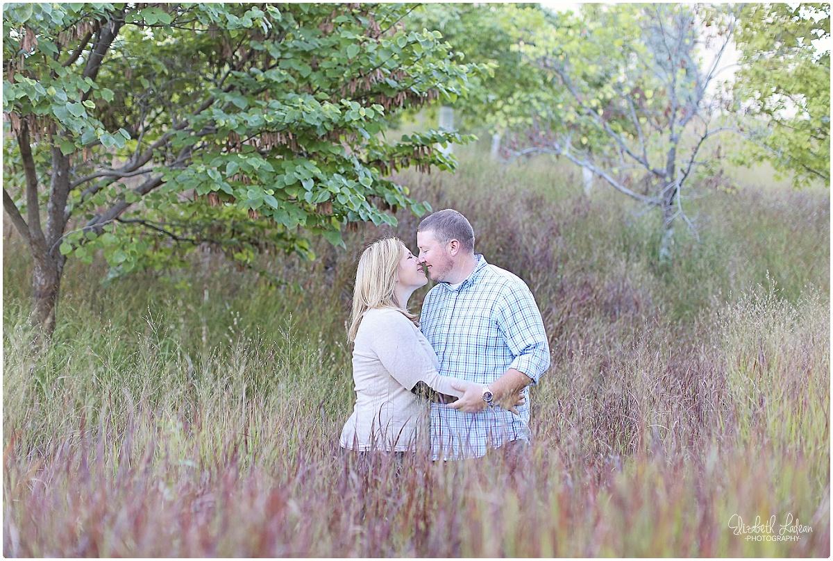 Kansas City Engagement Photographer-K&T-Sept_2292.jpg