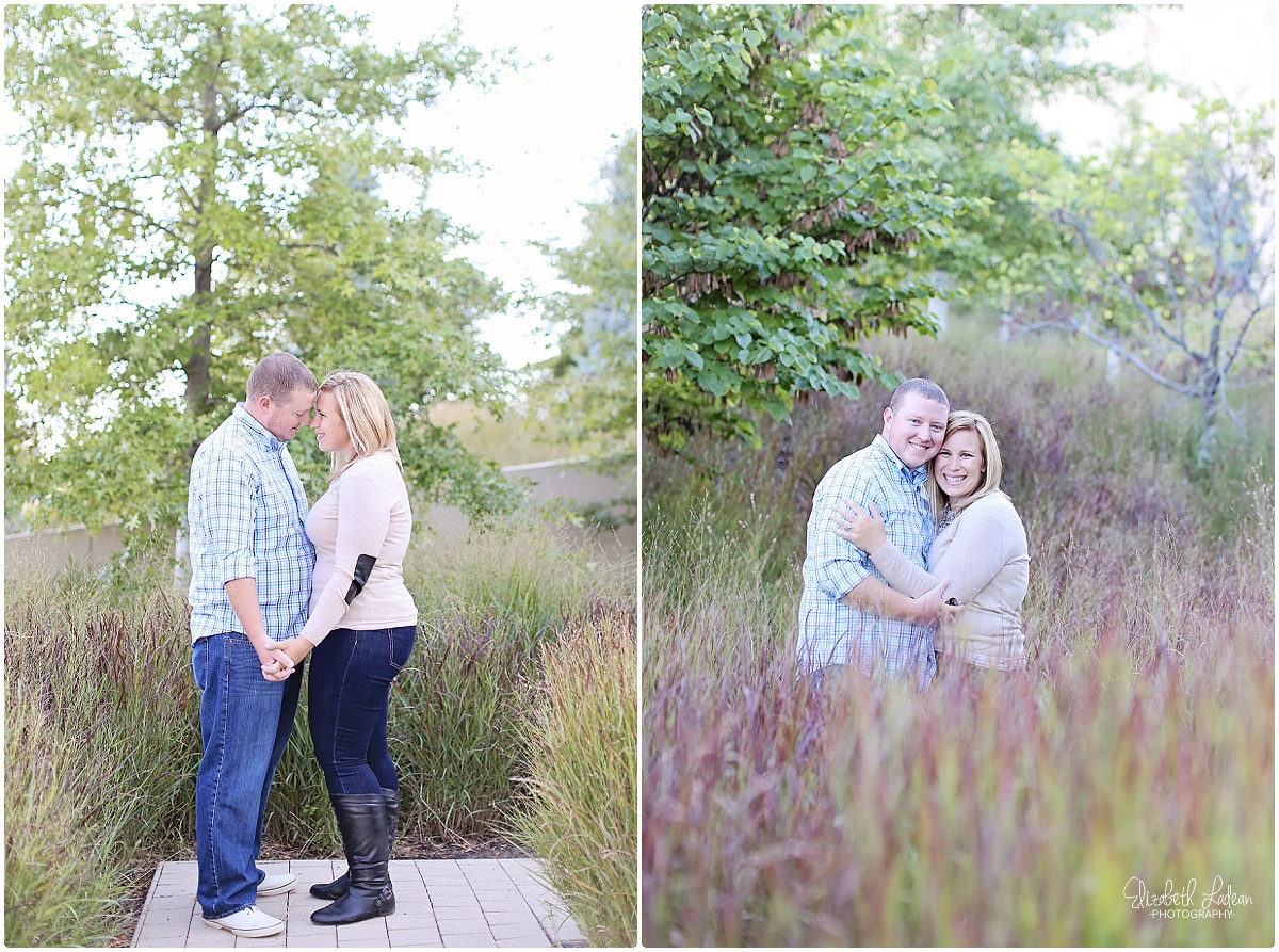 Kansas City Engagement Photographer-K&T-Sept_2290.jpg