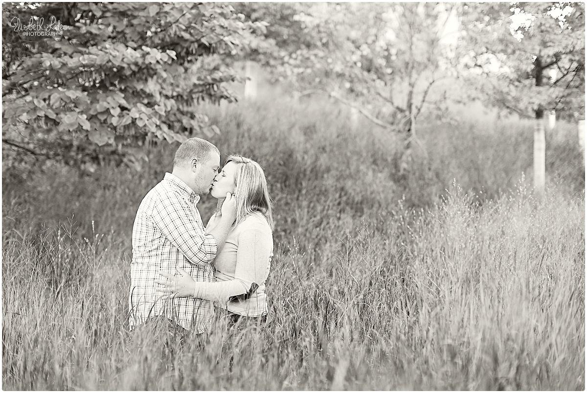 Kansas City Engagement Photographer-K&T-Sept_2291.jpg