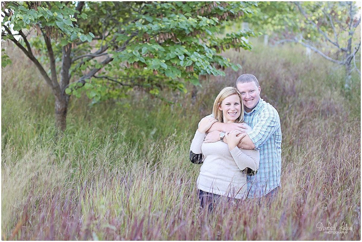Kansas City Engagement Photographer-K&T-Sept_2293.jpg