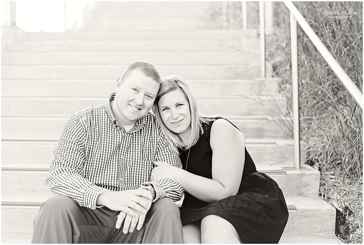 Kansas City Engagement Photographer-K&T-Sept_2294.jpg