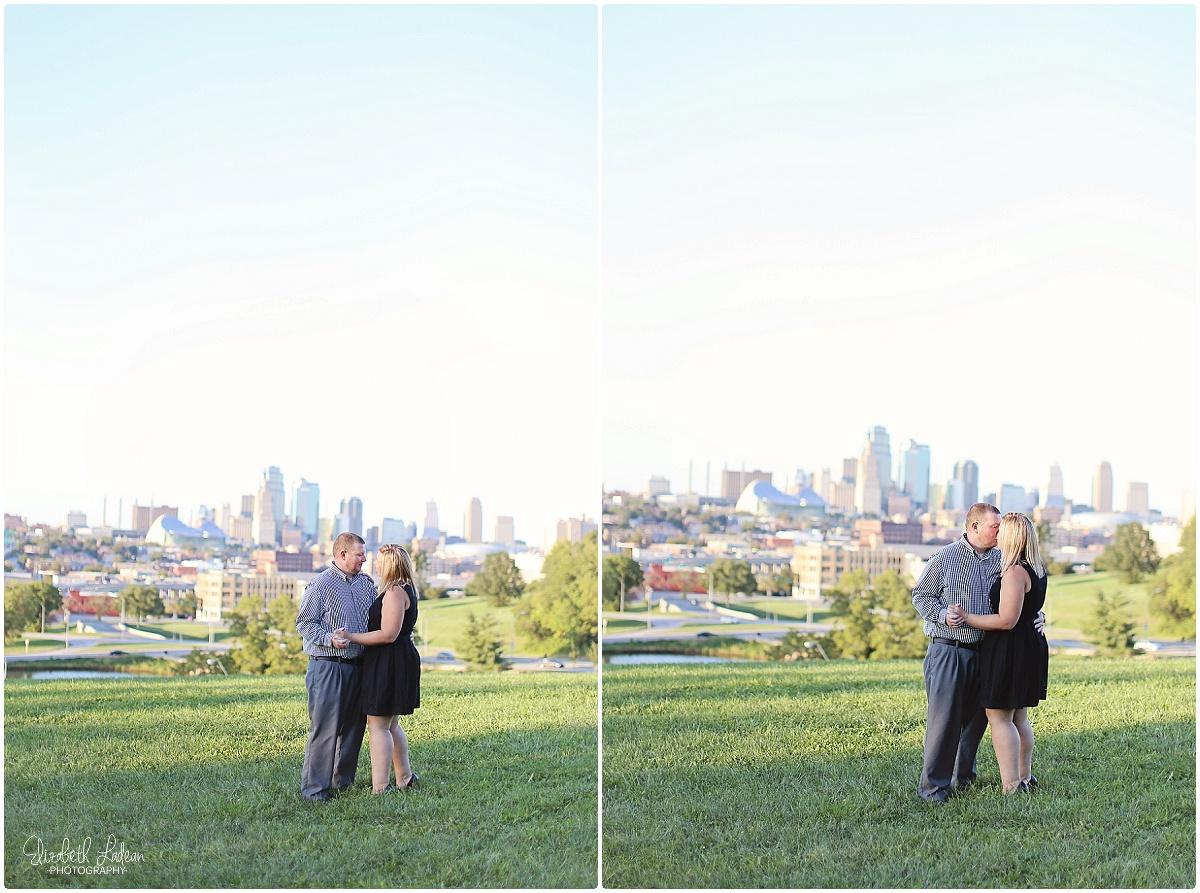 Kansas City Engagement Photographer-K&T-Sept_2295.jpg