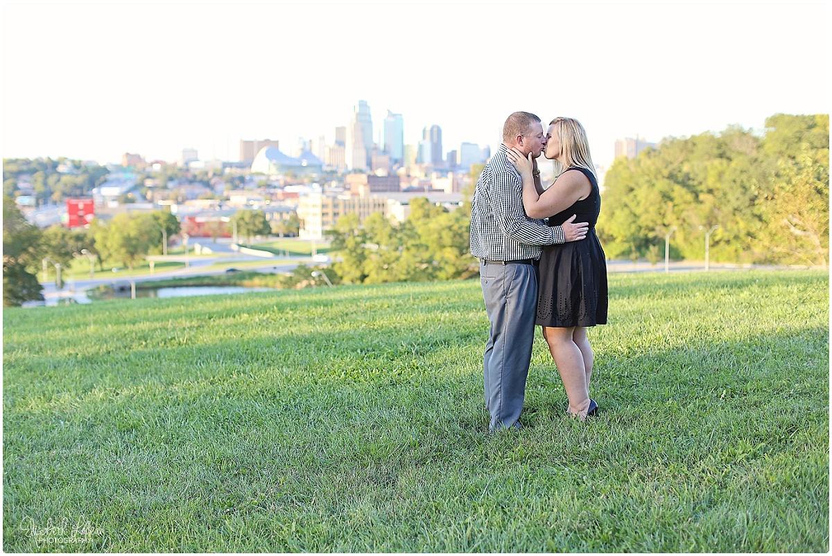 Kansas City Engagement Photographer-K&T-Sept_2297.jpg