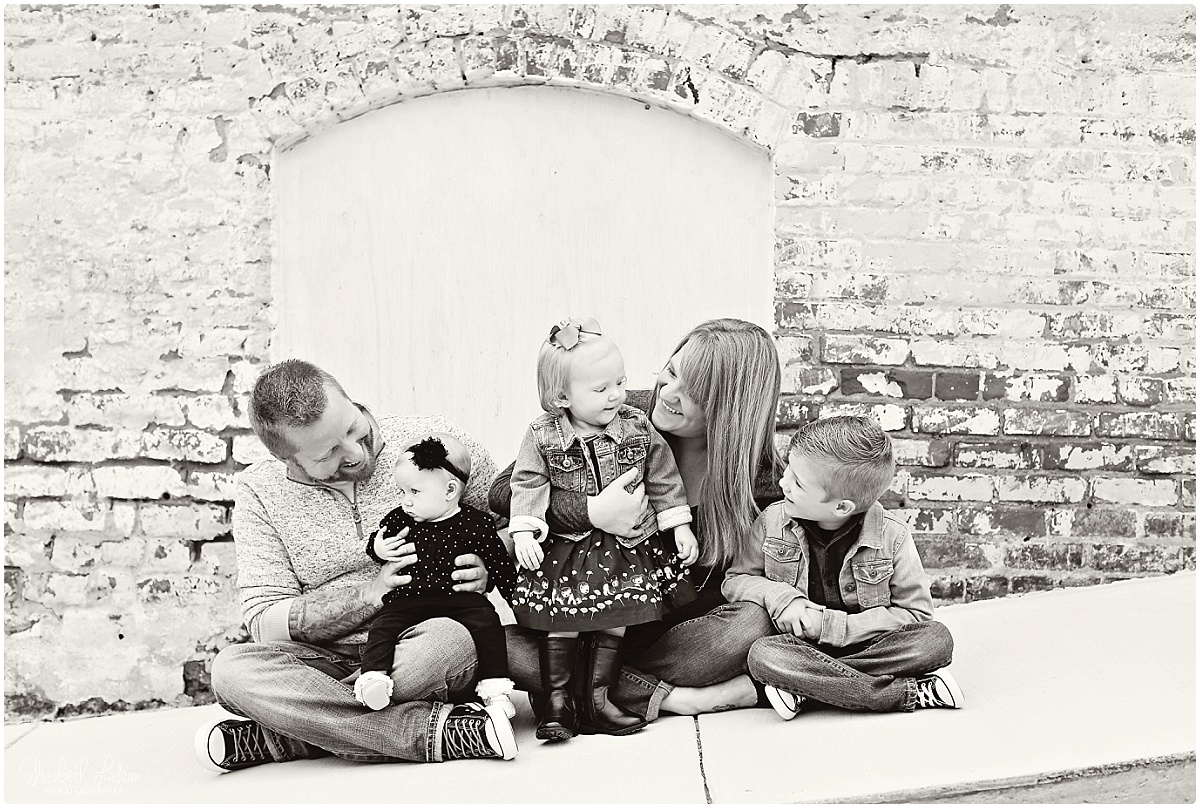 Tennessee Family Photographer-Hull-Oct_2332.jpg
