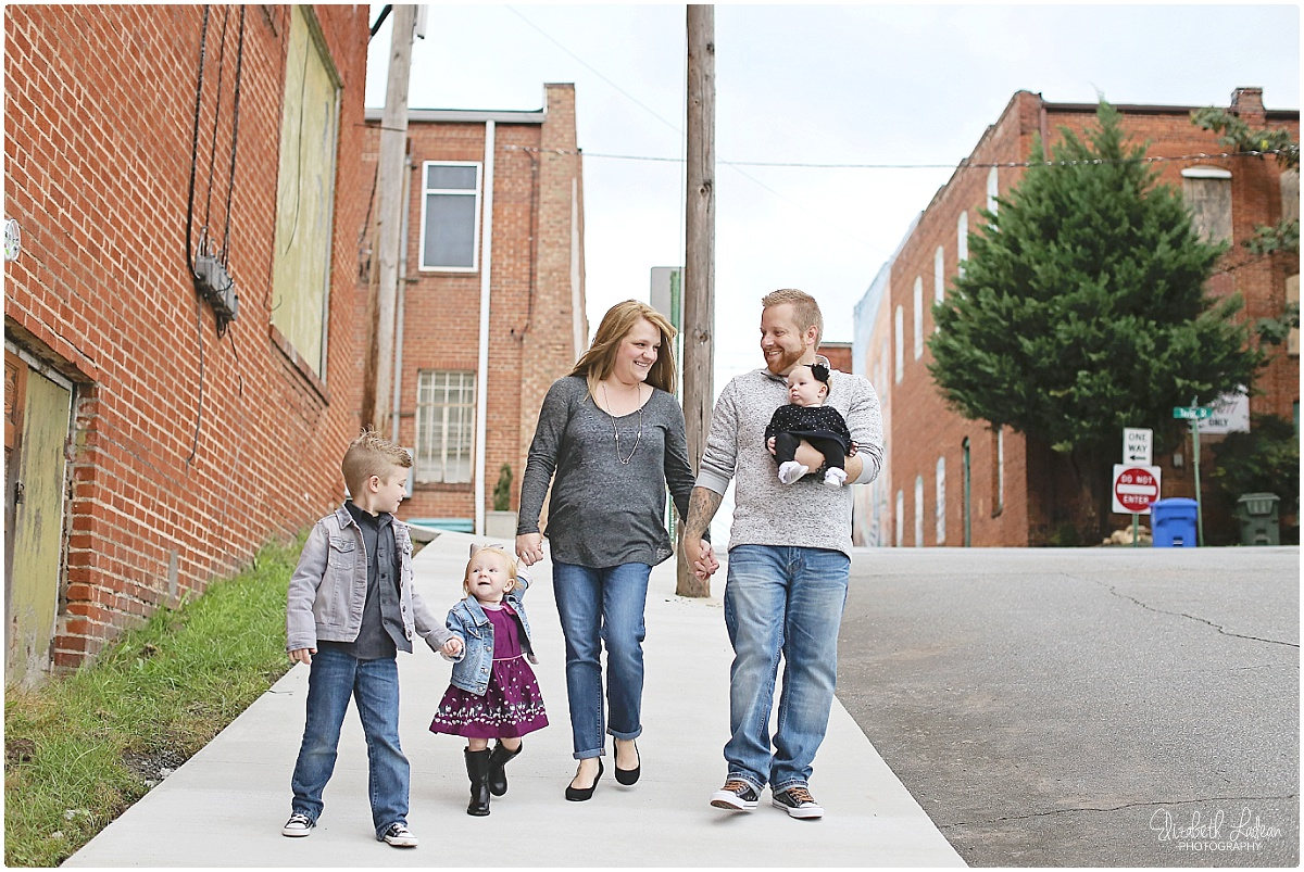 Tennessee Family Photographer-Hull-Oct_2336.jpg