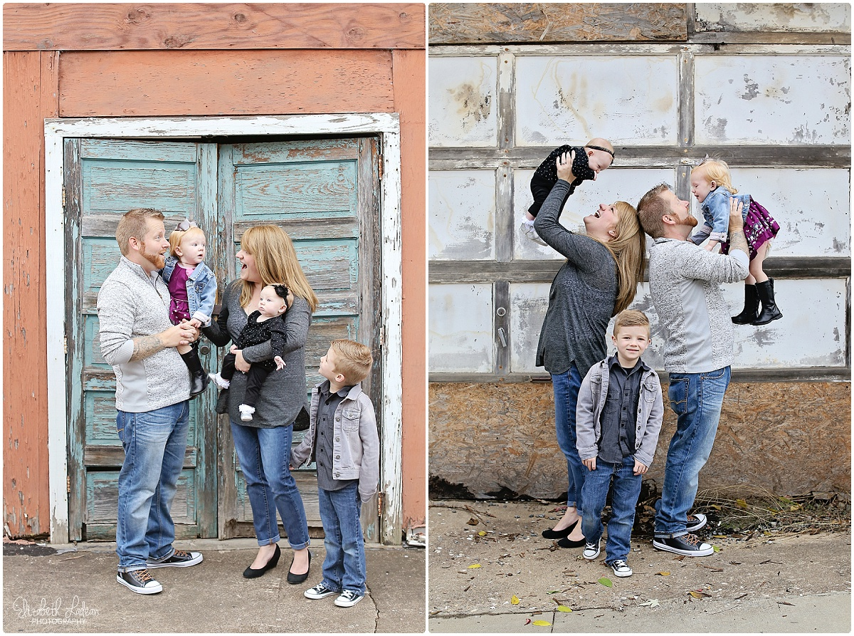 Tennessee Family Photographer-Hull-Oct_2342.jpg