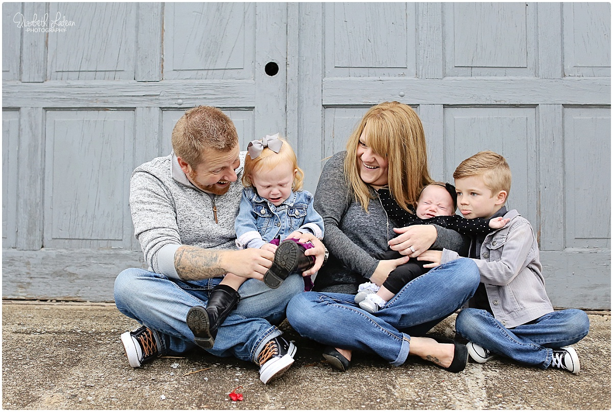 Tennessee Family Photographer-Hull-Oct_2344.jpg