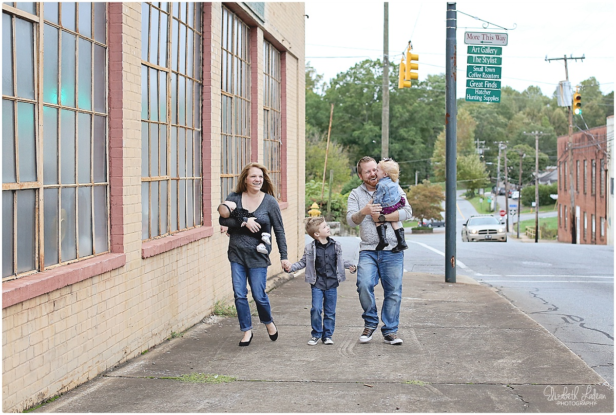 Tennessee Family Photographer-Hull-Oct_2346.jpg