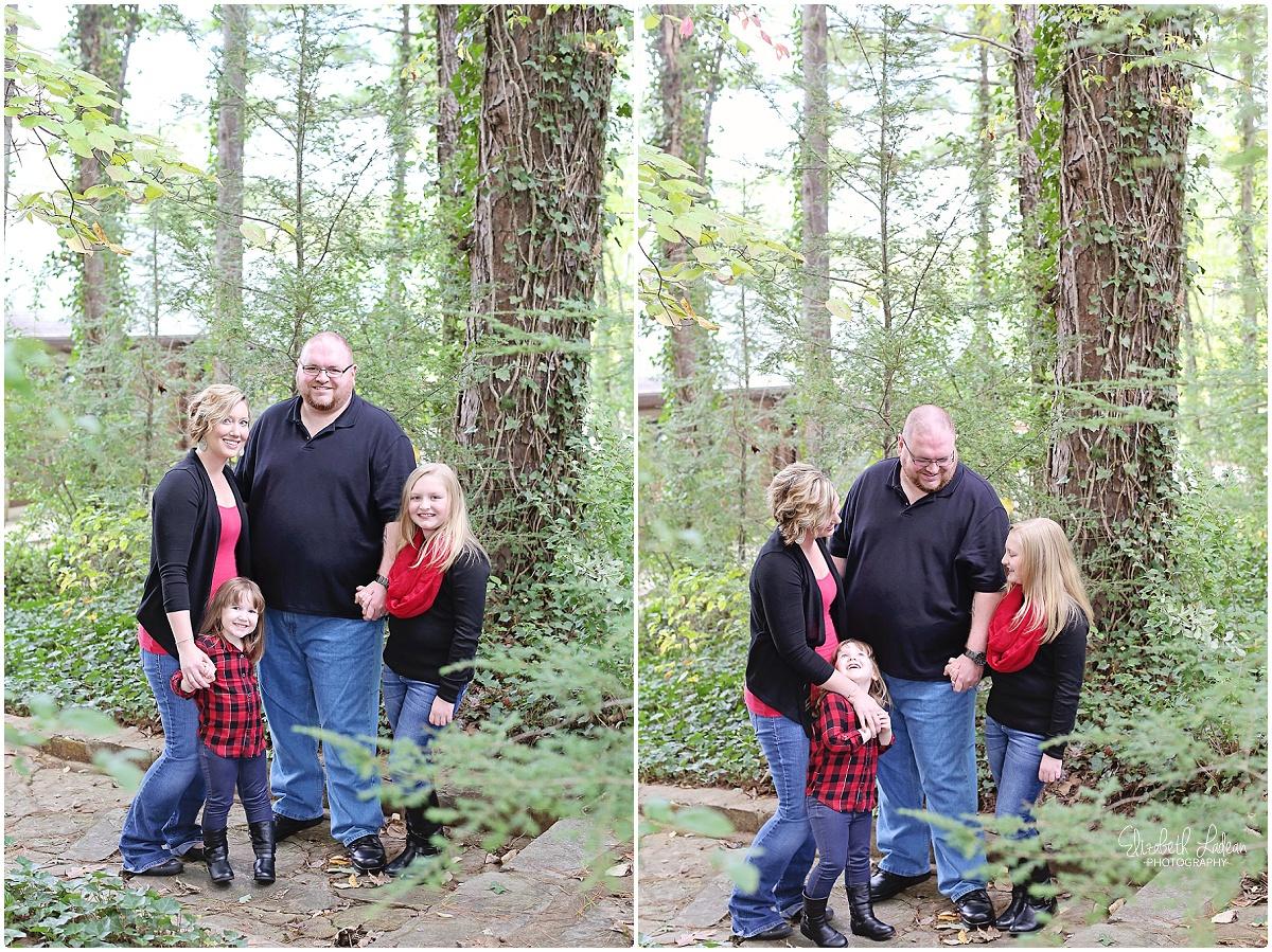 North Carolina Family Photographer-Hill-Oct_2359.jpg