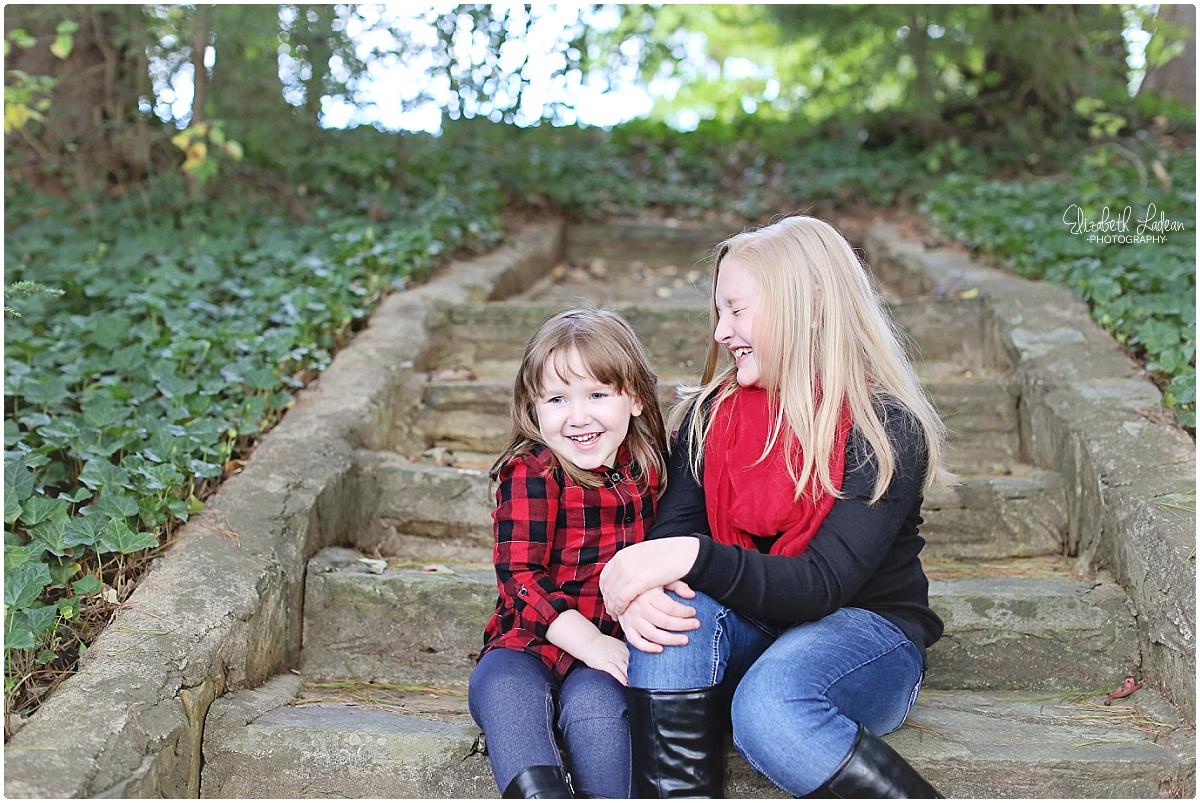 North Carolina Family Photographer-Hill-Oct_2360.jpg