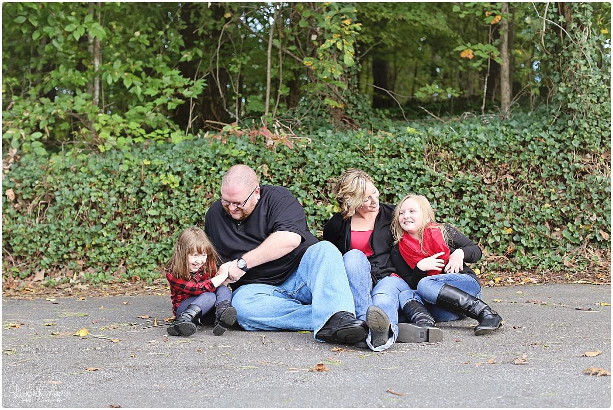 North Carolina Family Photographer-Hill-Oct_2361.jpg