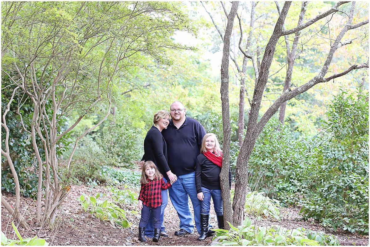 North Carolina Family Photographer-Hill-Oct_2362.jpg