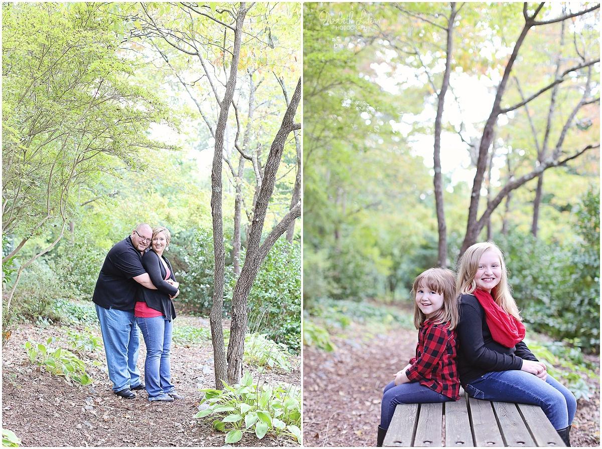 North Carolina Family Photographer-Hill-Oct_2363.jpg