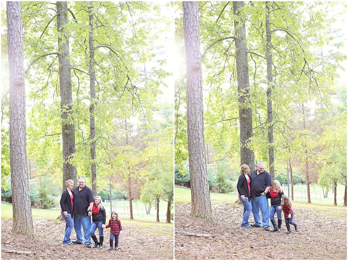 North Carolina Family Photographer-Hill-Oct_2364.jpg