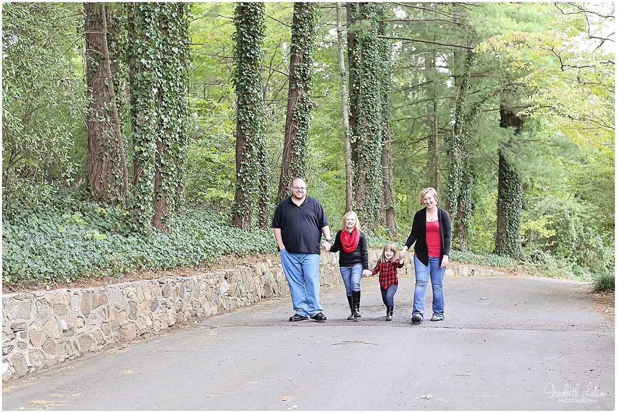 North Carolina Family Photographer-Hill-Oct_2366.jpg