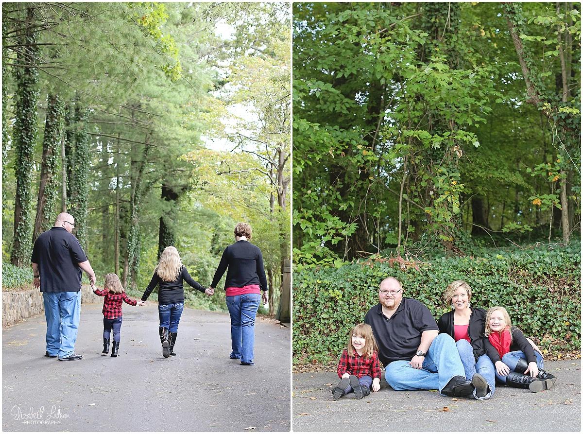 North Carolina Family Photographer-Hill-Oct_2367.jpg