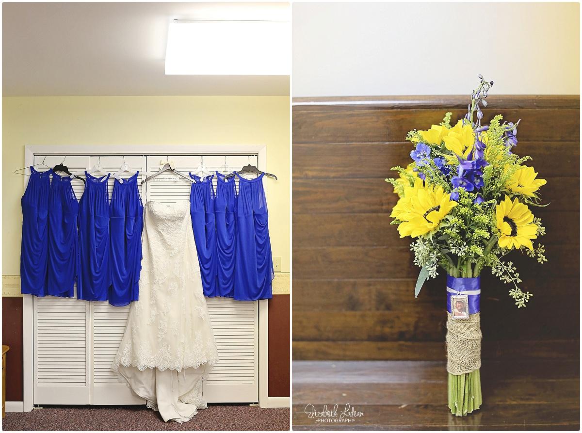 North Carolina Wedding Photography - Elizabeth Ladean Photography_2405.jpg