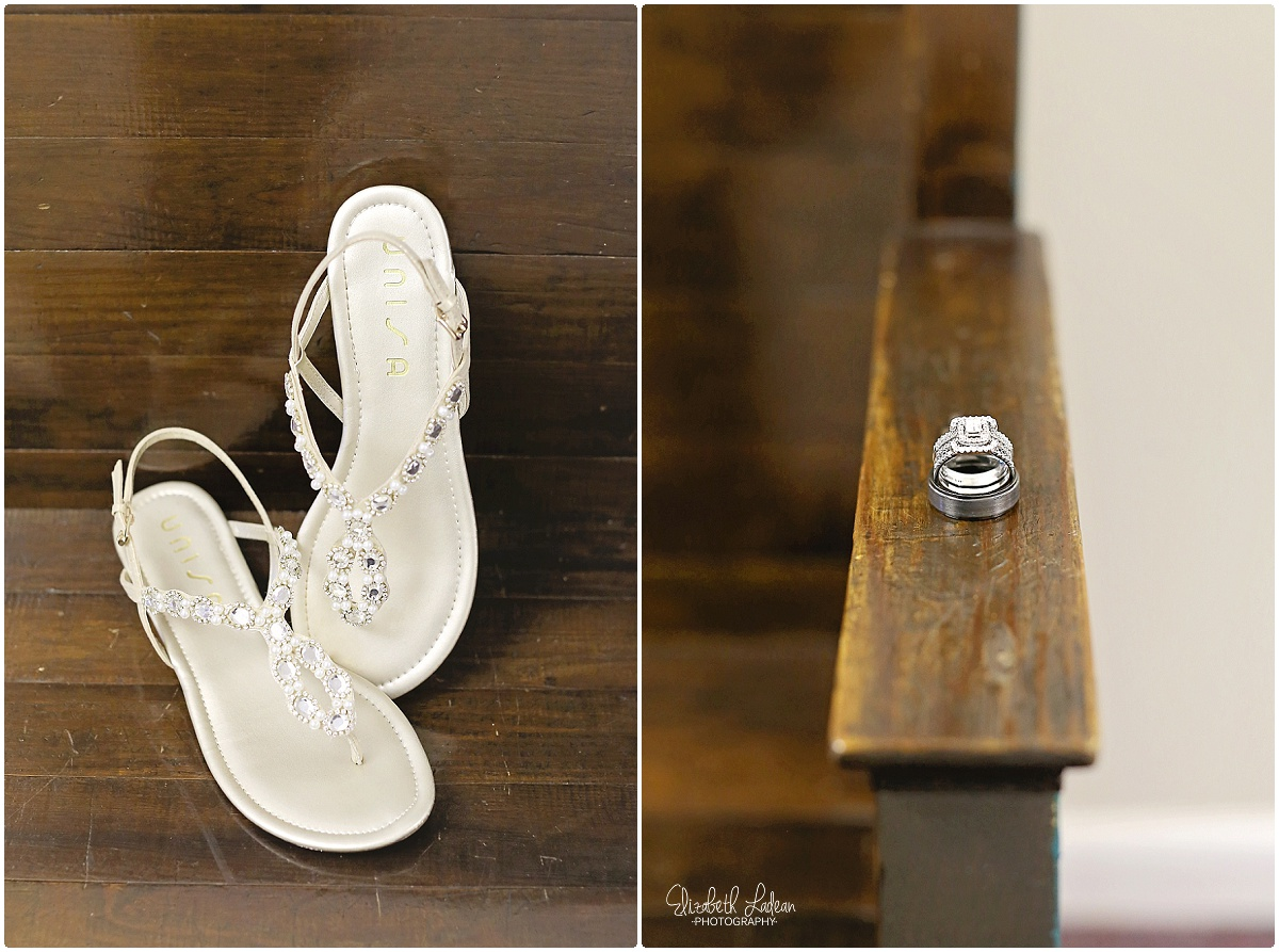 North Carolina Wedding Photography - Elizabeth Ladean Photography_2404.jpg
