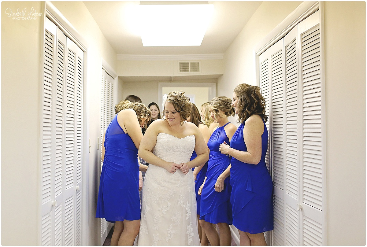 North Carolina Wedding Photography - Elizabeth Ladean Photography_2409.jpg