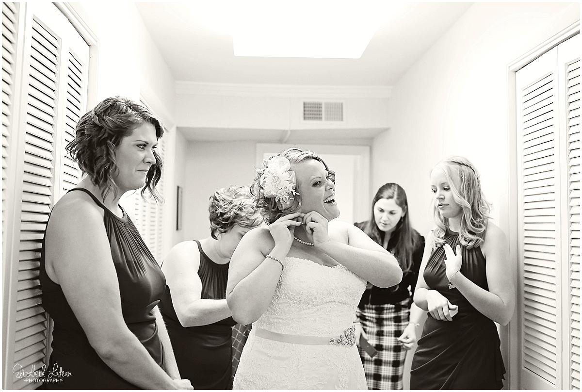 North Carolina Wedding Photography - Elizabeth Ladean Photography_2410.jpg