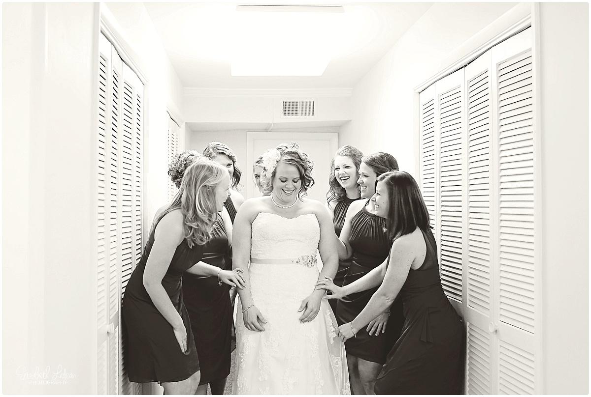 North Carolina Wedding Photography - Elizabeth Ladean Photography_2412.jpg