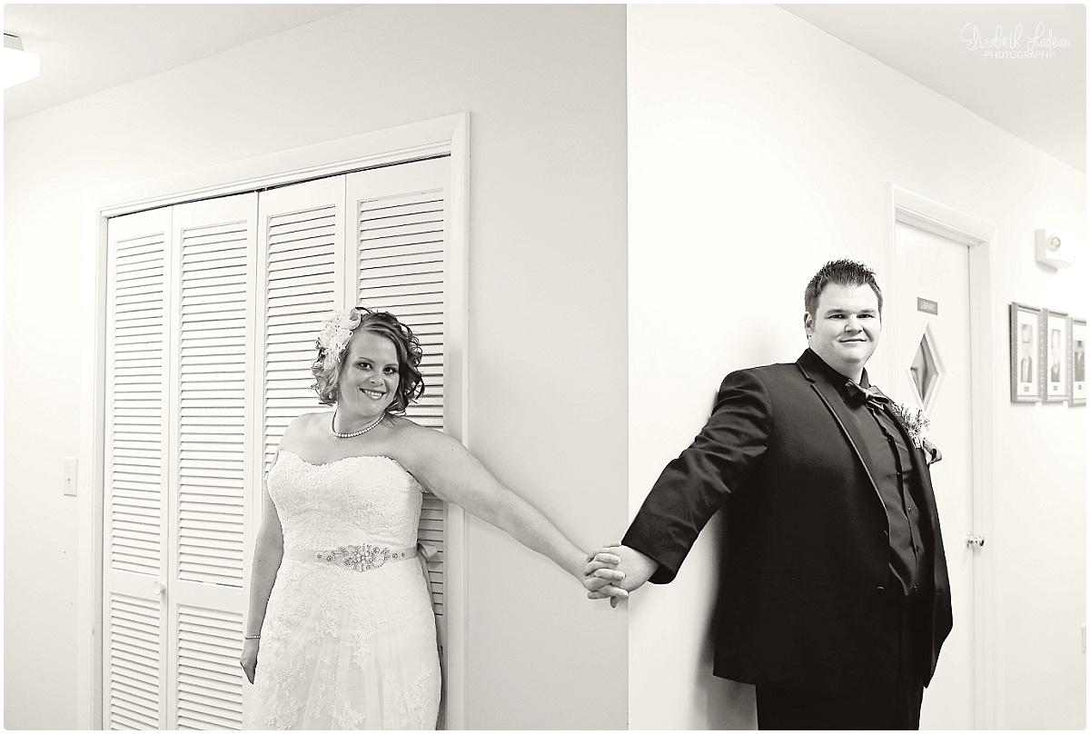 North Carolina Wedding Photography - Elizabeth Ladean Photography_2419.jpg