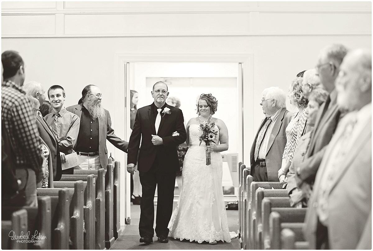 North Carolina Wedding Photography - Elizabeth Ladean Photography_2428.jpg