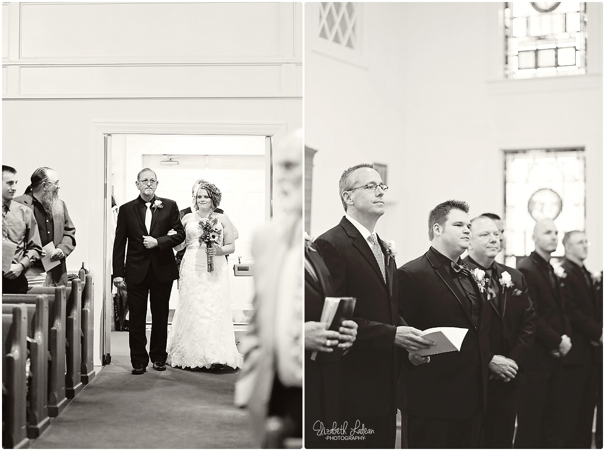 North Carolina Wedding Photography - Elizabeth Ladean Photography_2429.jpg