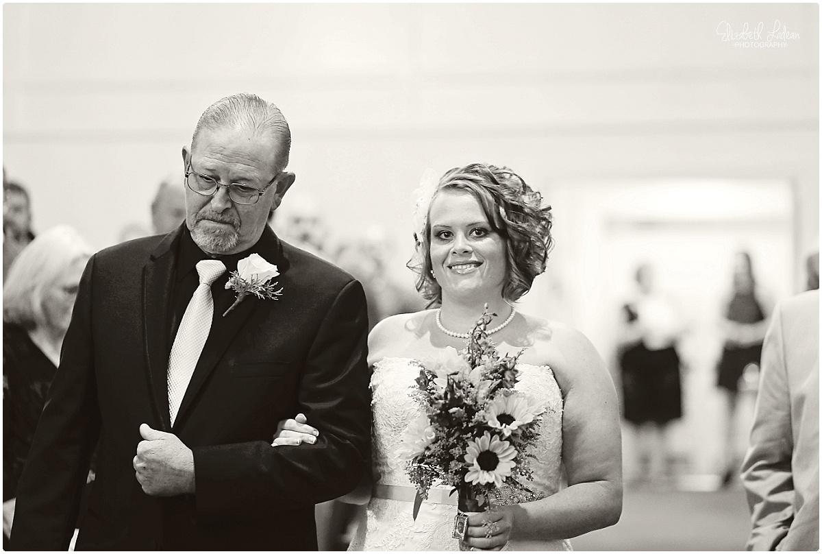 North Carolina Wedding Photography - Elizabeth Ladean Photography_2432.jpg