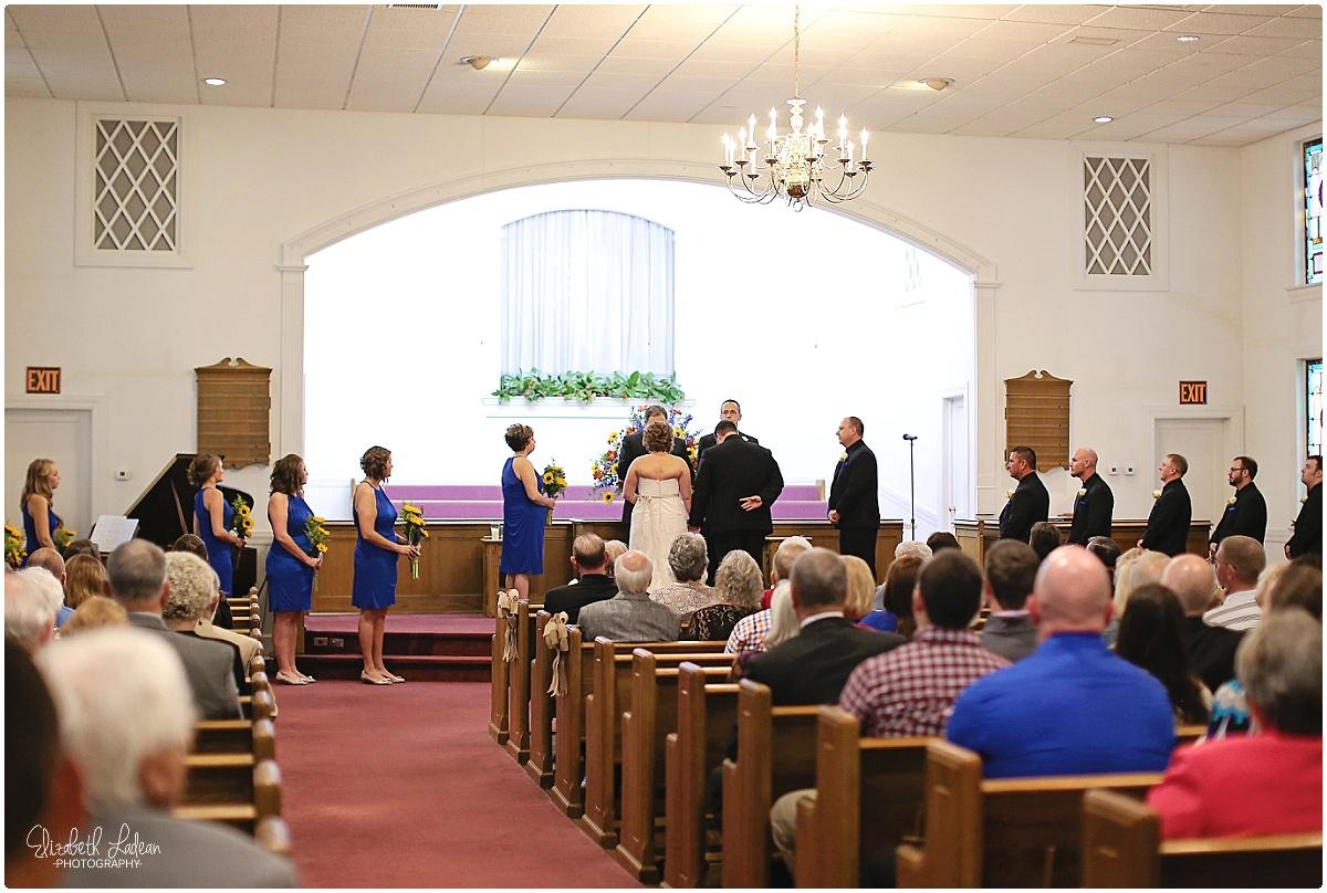North Carolina Wedding Photography - Elizabeth Ladean Photography_2436.jpg