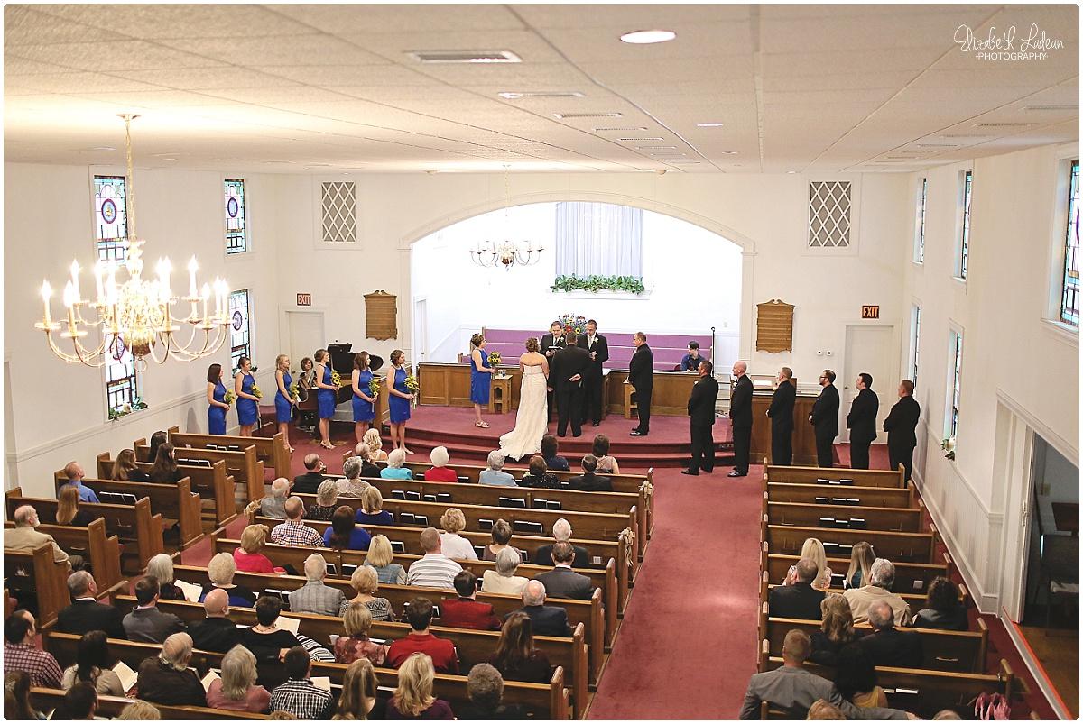 North Carolina Wedding Photography - Elizabeth Ladean Photography_2430.jpg